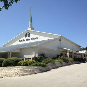 kerrville-bible